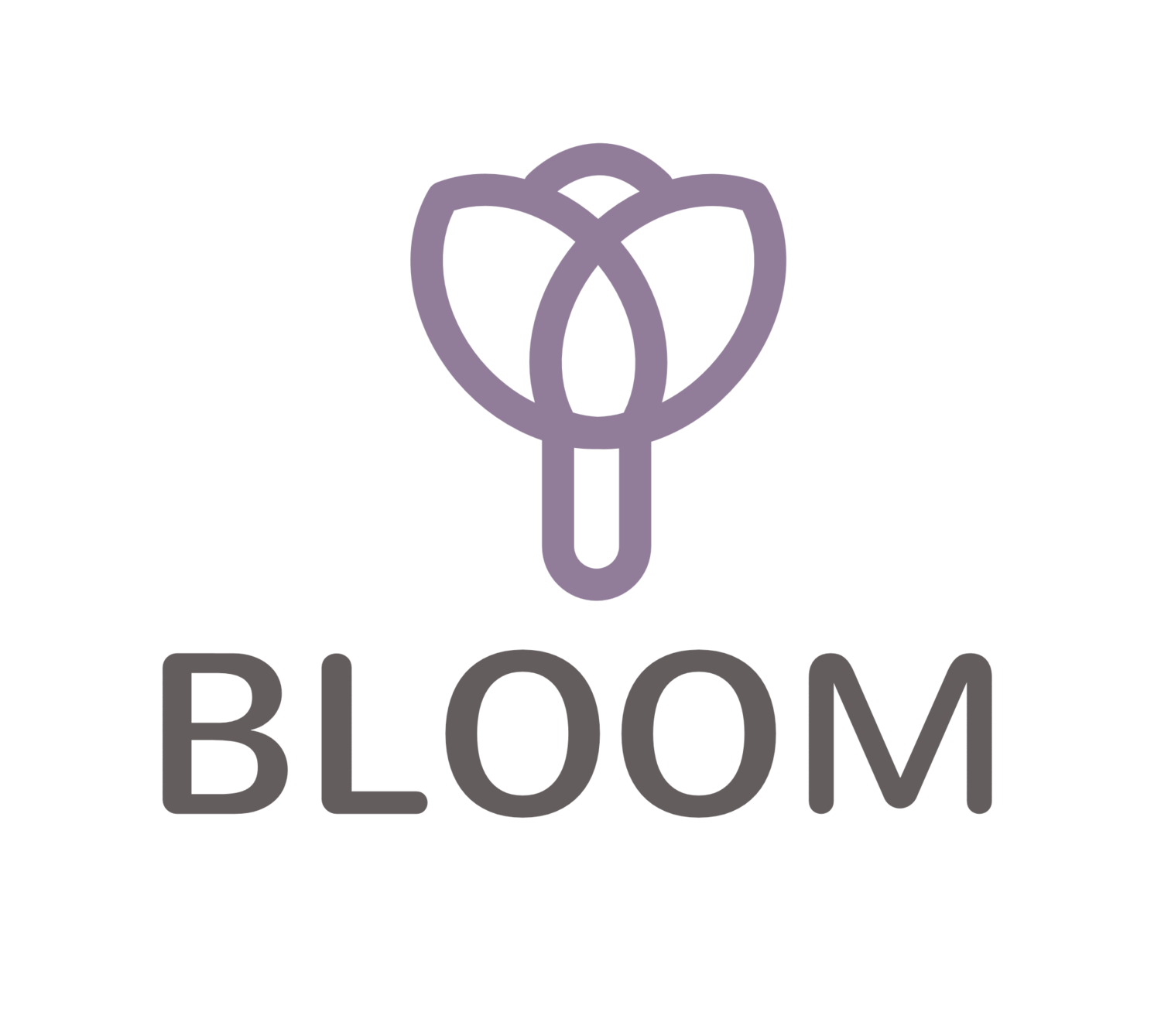Bloom Behavioral Consulting, LLC