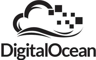 Special Thanks to Digital Ocean for their ongoing support of women in tech!