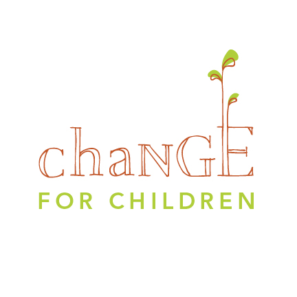 Change for Children Logo Web.jpg
