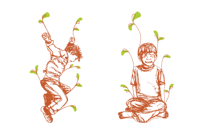 Change for Children Illustrations.jpg