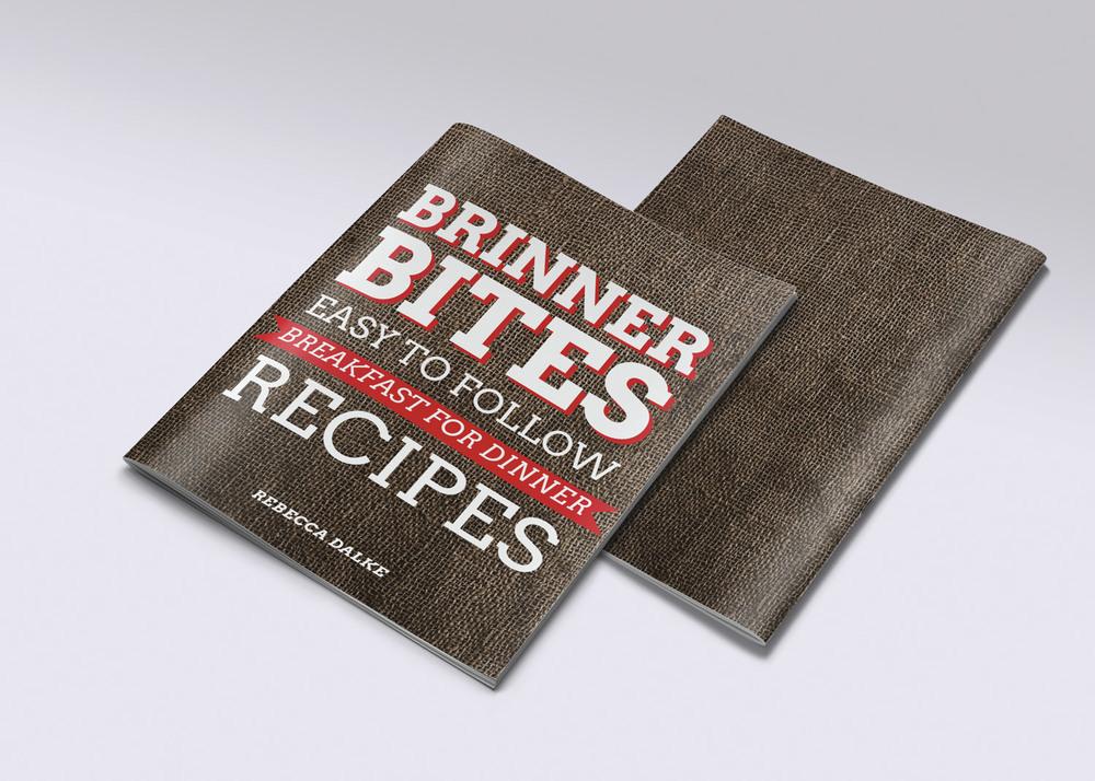 Brinner-Bites_Cover-Mockup-Web.jpg