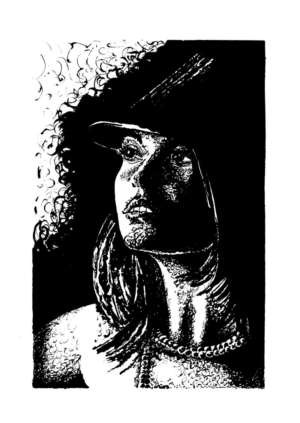 Crosshatched-Lady003-Web.jpg