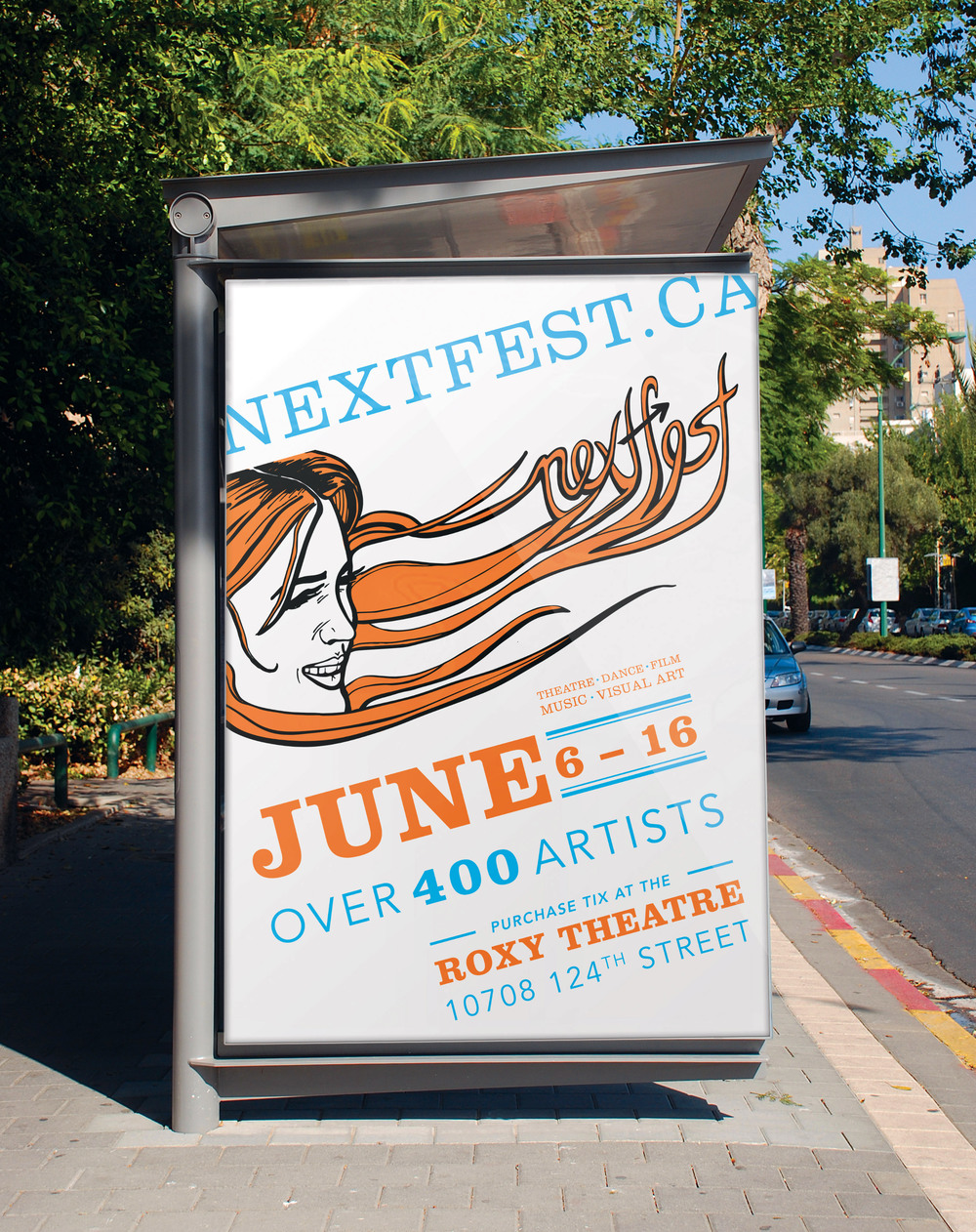 NextFest_BusShelterAd-Web-Cropped.jpg
