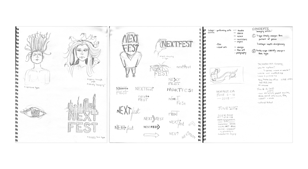 NextFest-Sketches-Web.jpg