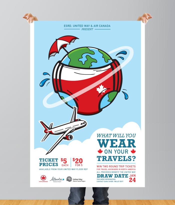 Airline_Raffle_Poster_1.jpg