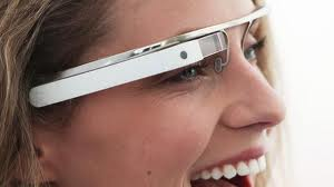 Google Glass Coming Soon? I Just Don't See It