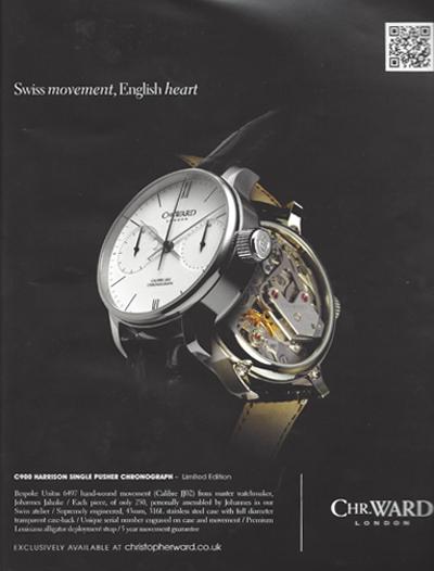 christopher-ward-print-ad.jpg