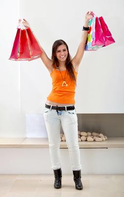 female customer.jpg