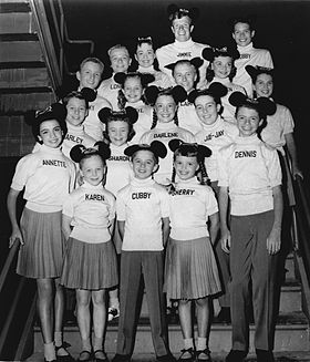 280px-Mickey_Mouse_Club_Mouseketeers_1957.jpg
