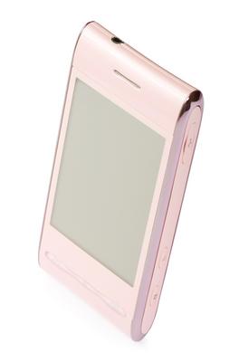 mobile phone 3.jpg