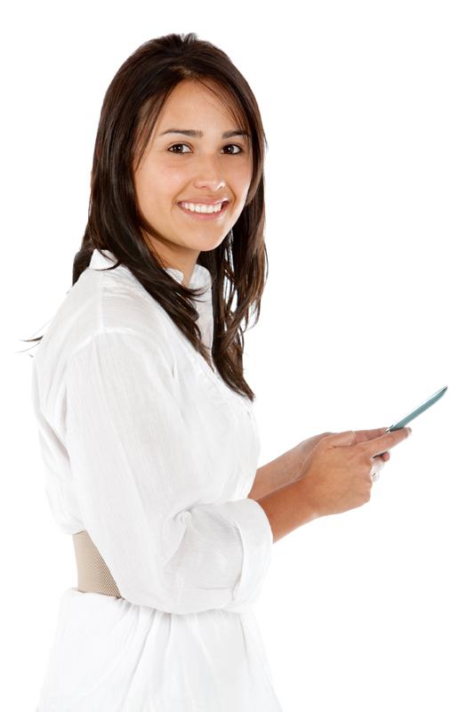 hispanic 20something woman.jpg
