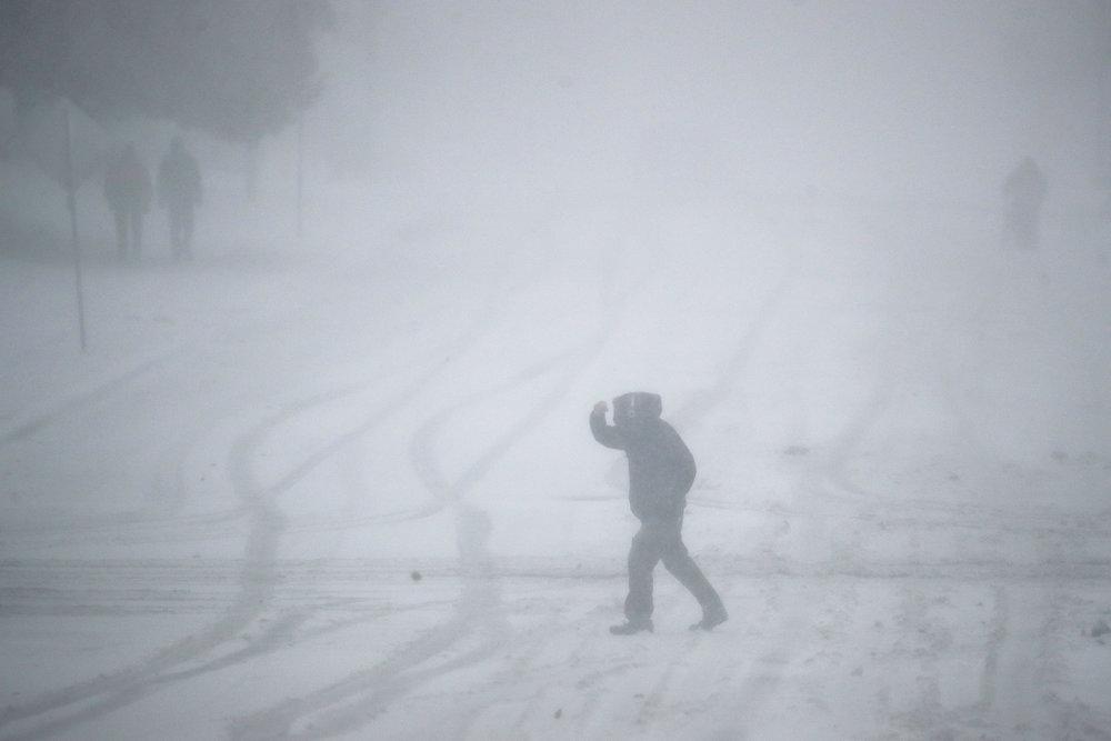 blizzard-ap-18329782009409.jpg
