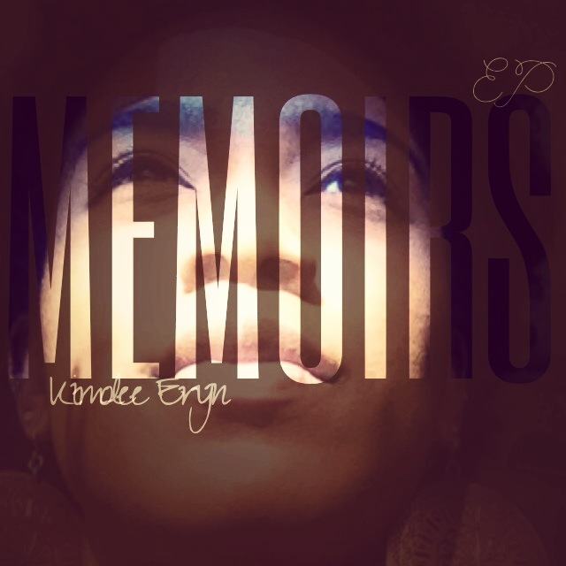 memoirs.jpg