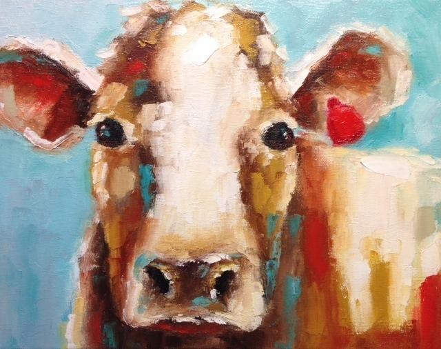unnamed cow.JPG