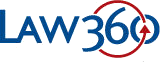 L360 (Transparent).png