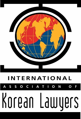 IAKL Logo.jpg