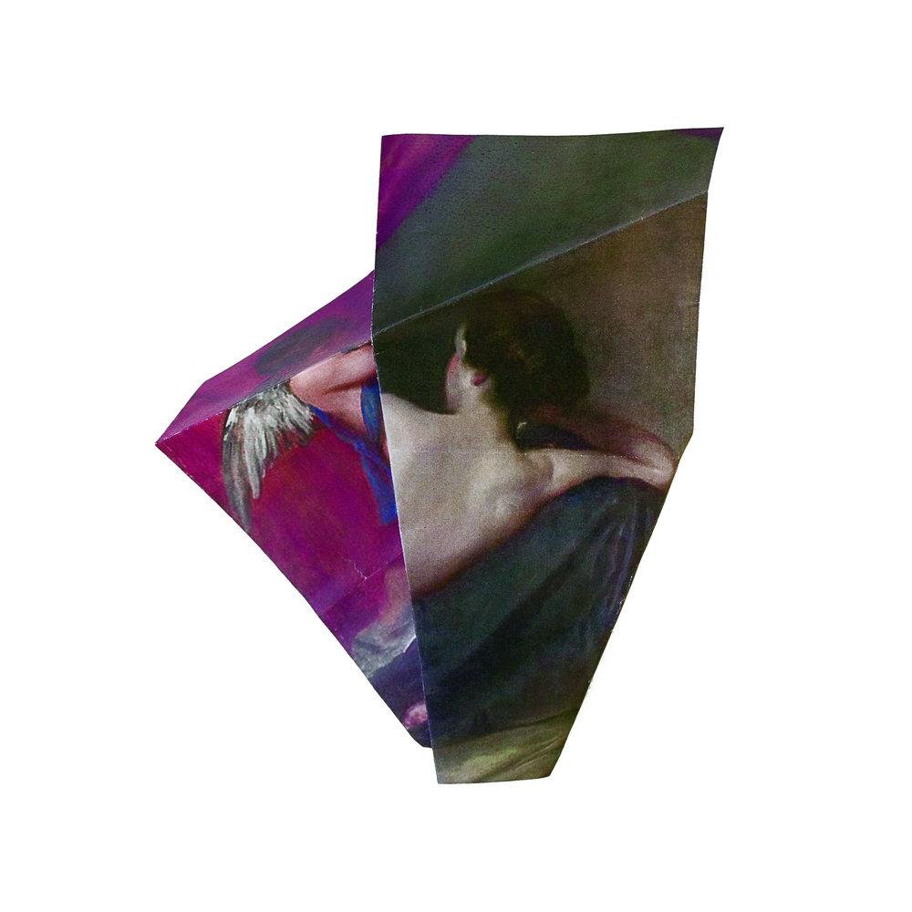 rokeby venus with folds.jpg