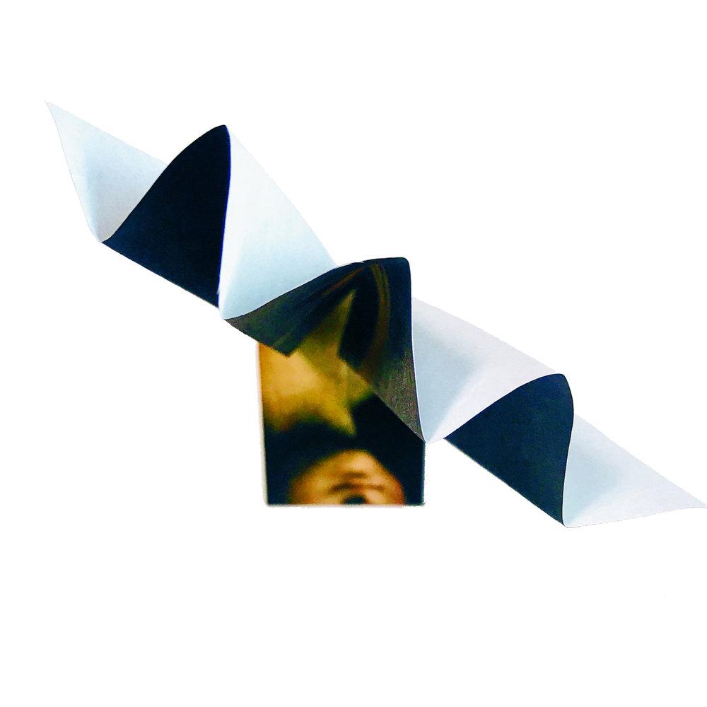 mona lisa with folds.jpg