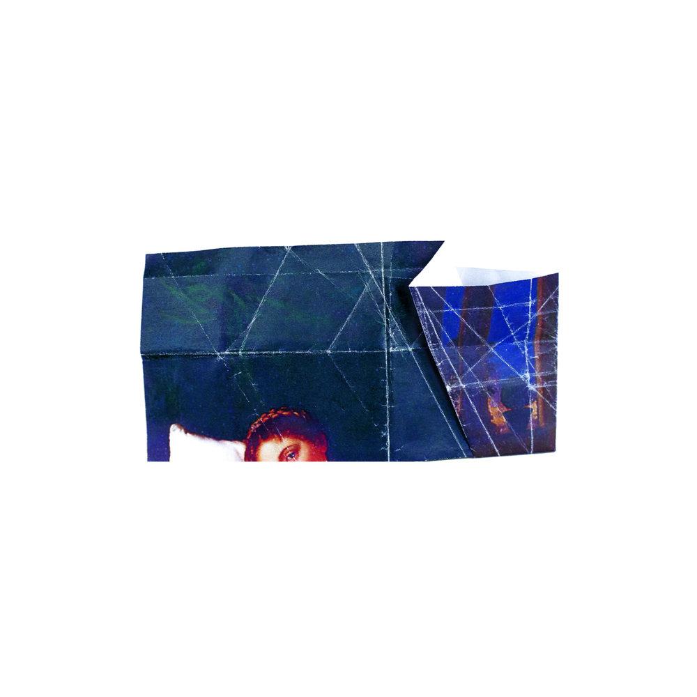 venus or urbino with folds.jpg