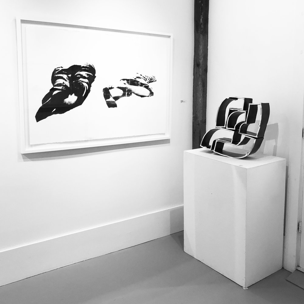 Cynthia Winings Gallery 2018
