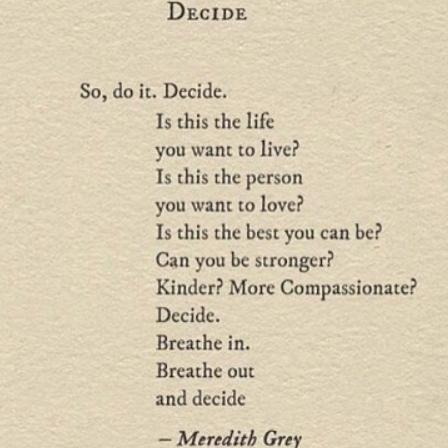 Found on Instagram from poets_ode... #lovelovelove!