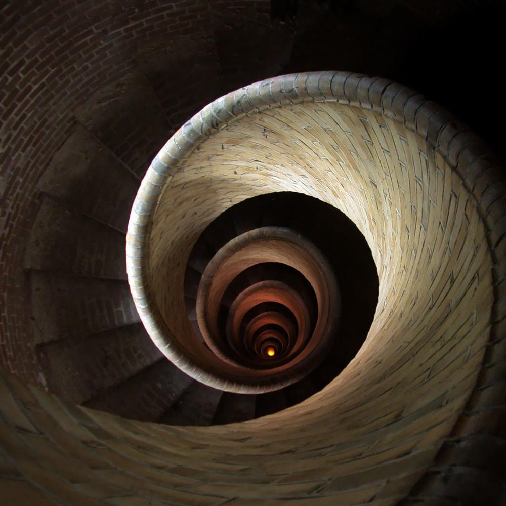 3d-Spiral-Staircase-.jpg