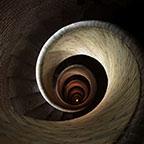 sm-Spiral-Staircase-.jpg