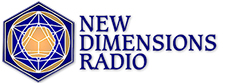 New-Dimensions-Radio-logo sm.jpg