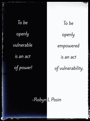 VulnerabilityFinal.jpg
