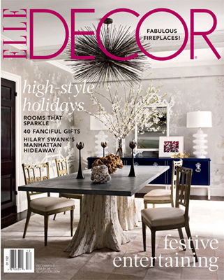 Elle Decor 1.png