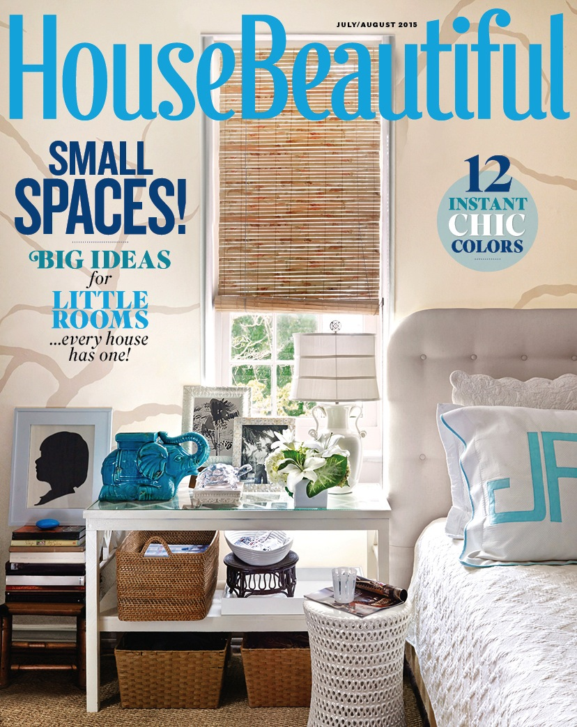 House Beautiful July_Aug 2015 Cover.jpg