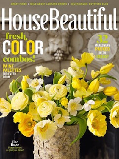 House Beautiful 1.jpg