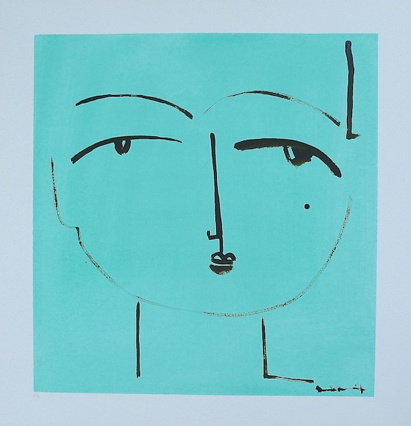 Marigot Face.JPG