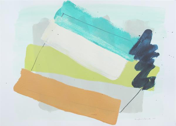 colorblockstudy7.jpg