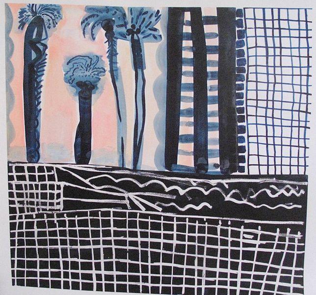 Palm Grids.jpg