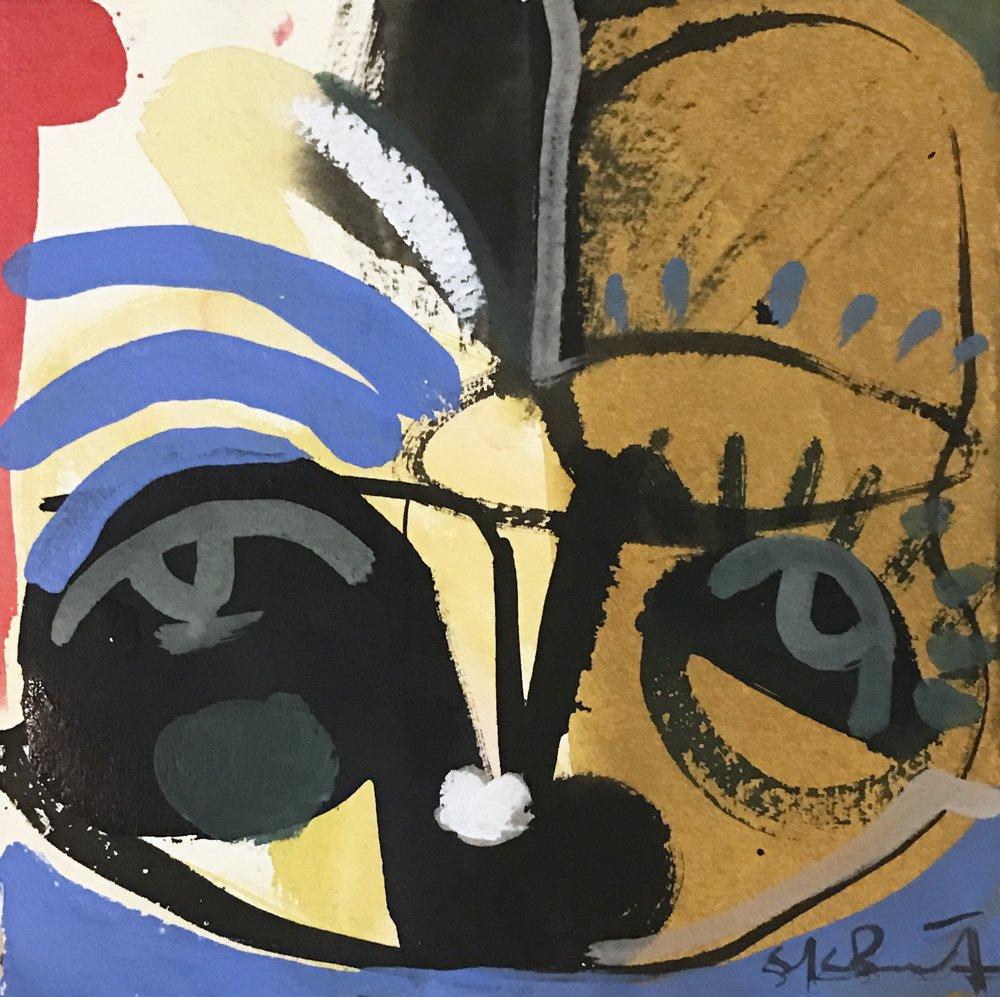 Romeo Face 8.25x8.5.jpg
