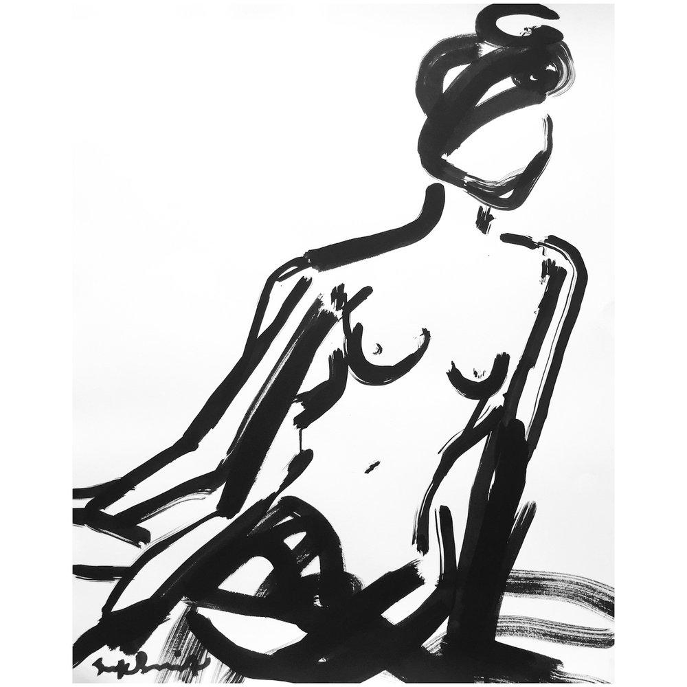 Left Leaning Nude.jpg