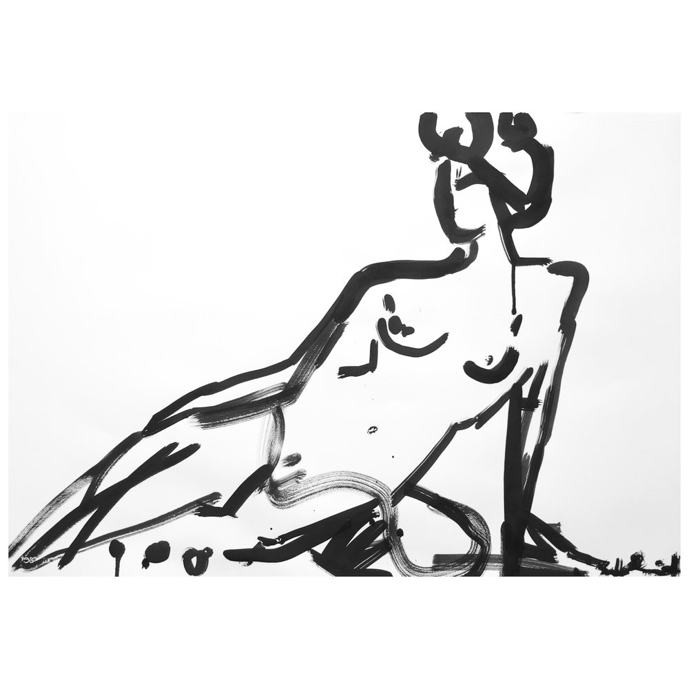 Reclined Nude.jpg