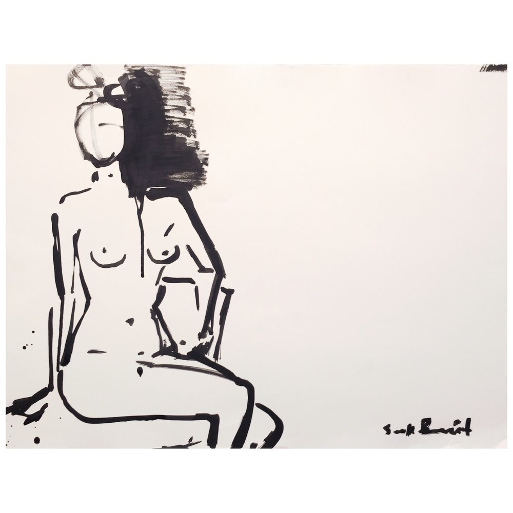 Seated Nude Cream.jpg