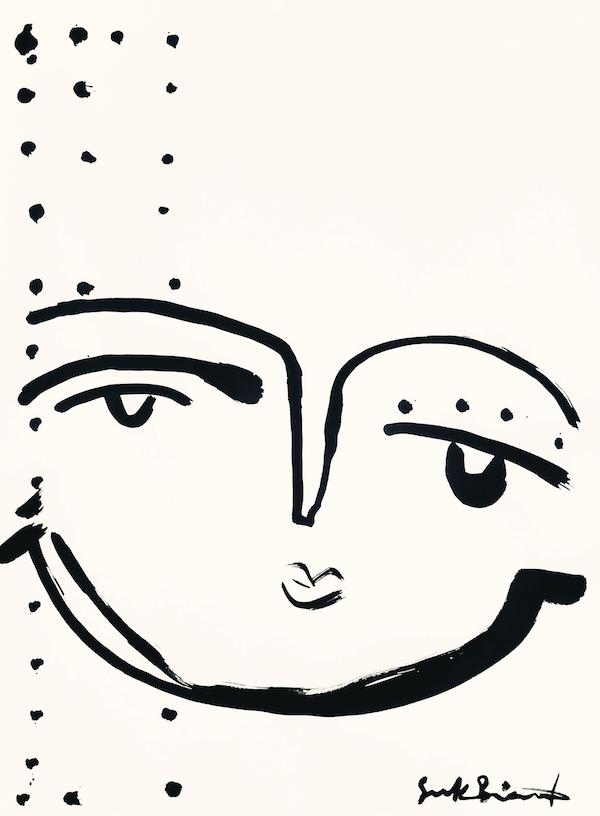 Manele Face V.png