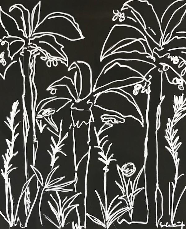 Coconut Palms 60x70 on canvas.jpg