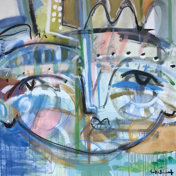 Cassidy Face 54x54 on canvas - Copy.jpg