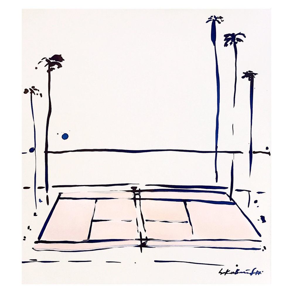 Coral Beach Tennis copy.jpg
