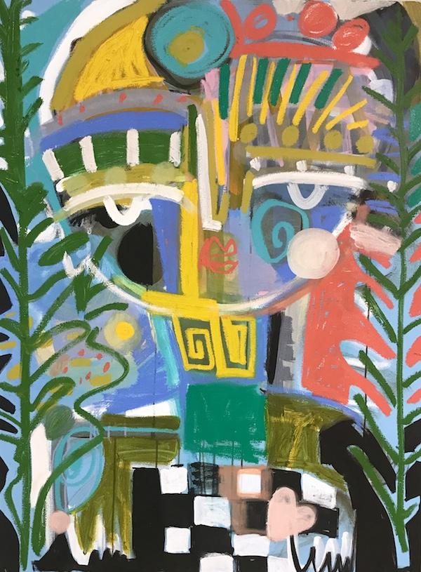 Alabaster Heart 48x36 on canvas.jpg