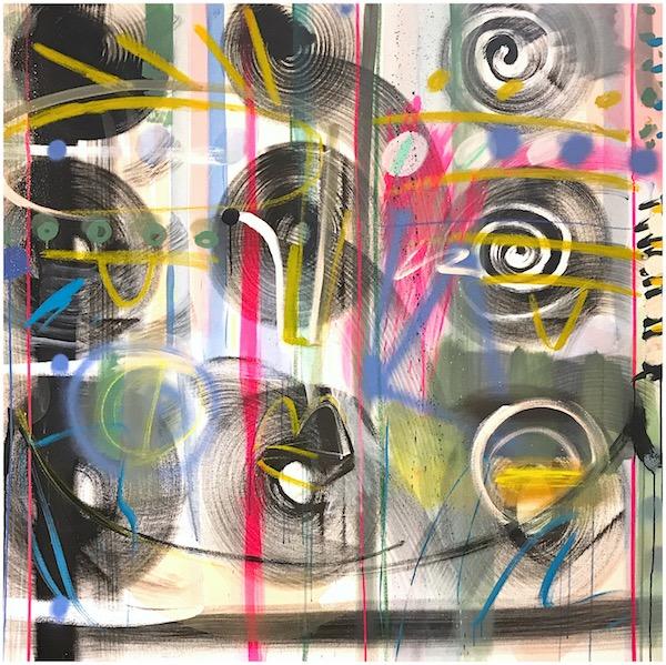 Austra Face 60x60 canvas.jpg