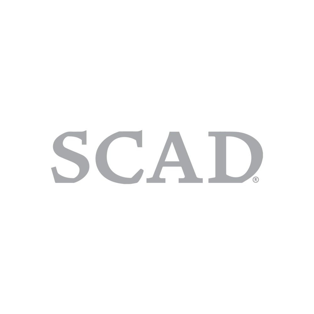 SCAD Savannah Campus (Jen Library), Savannah, GA.