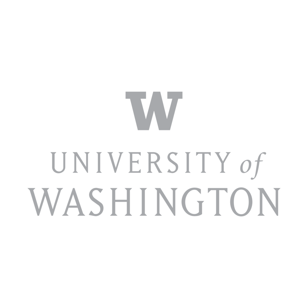 University of Washington (Special Collections Book Arts), Seattle, WA.