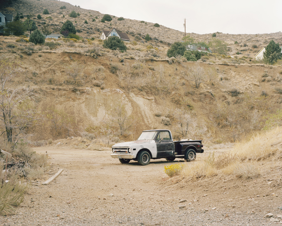 Abandoned Truck [WEB] [NEWWEBSITE].jpg