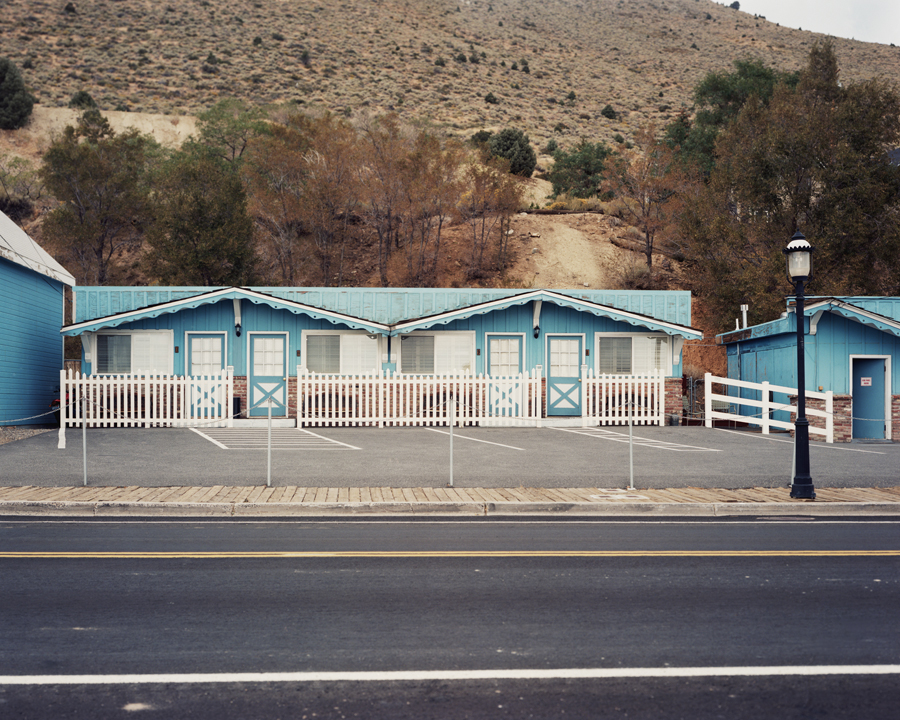 Blue Motel [WEB] [NEWWEBSITE].jpg