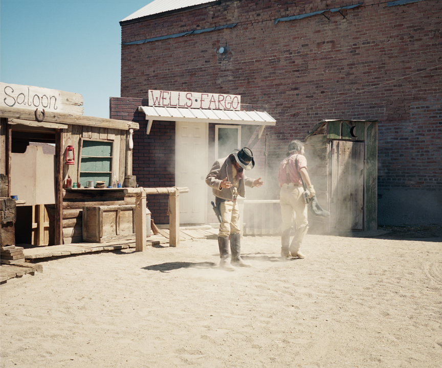 Outlaw Gunfighters Two [WEB] [NEWWEBSITE].jpg